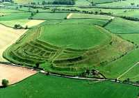 Old Oswestry Landscape and Archaeology Project